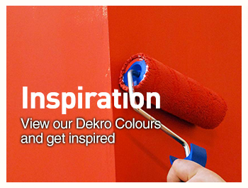 CLICK HERE TO CHECK OUT OUR PRODUCT COLOUR OPTIONS