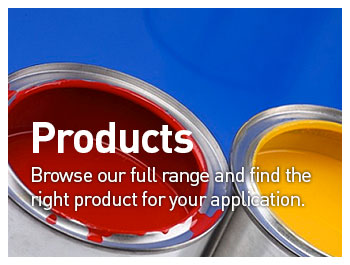 CLICK HERE TO OUR FULL PRODUCT RANGE