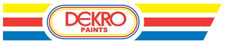 dekro_logo