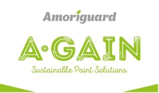 A GAIN Logo