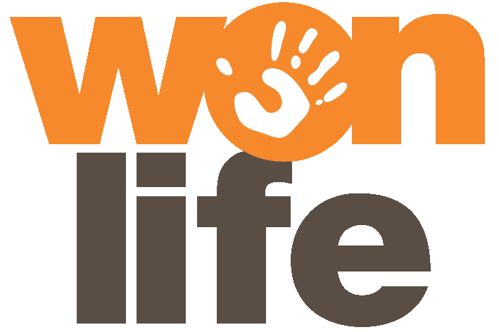 Dekro Partners with Won Life